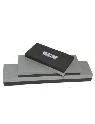 Klocek szaro-czarny 290mm
