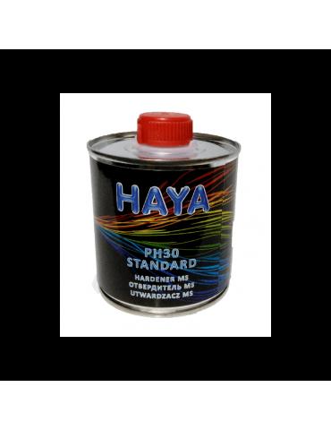 Utwardzacz do akrylu - Haya...
