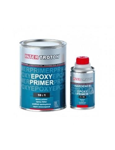 Podkład epoksydowy -...