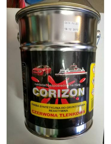 Corizon 5l