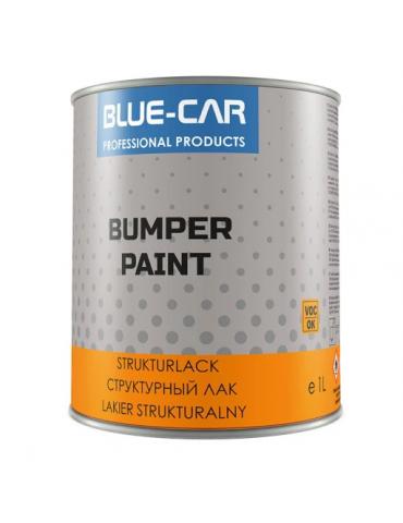 BLUE CAR STRUKTURA DO...