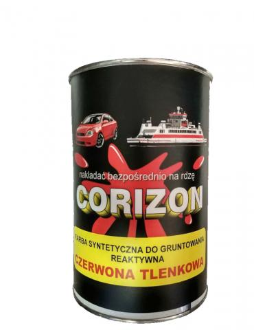 CORIZON FARBA SYNT. DO...