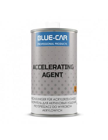 BLUE CAR PRZYŚPIESZACZ DO...