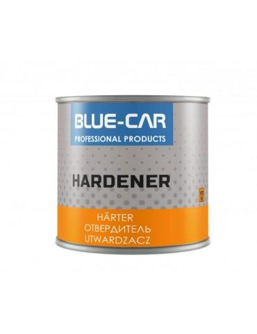 BLUE-CAR UTWARDZACZ DO...