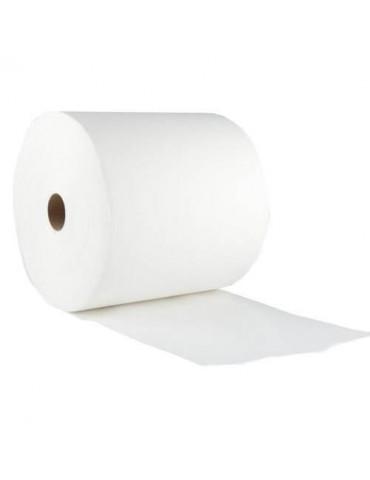 Ręcznik bezpyłowy - Duży