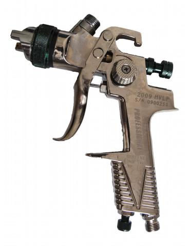 Pistolet 2007 HVLP...